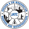 Oregon & SW Washington Roofers and Waterroofers